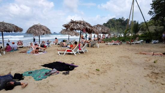 Red Frog Beach Vacation Rentals
