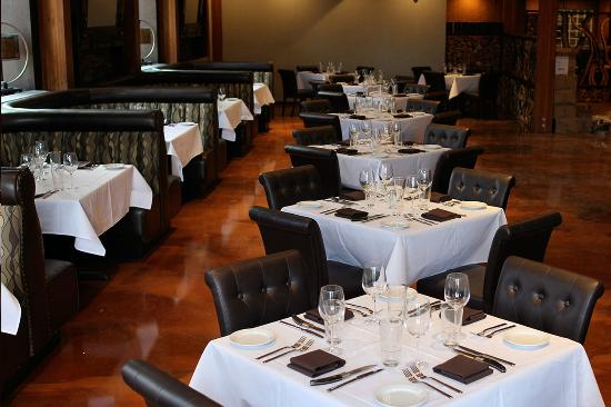 Restaurants In Morris County Nj With Private Rooms