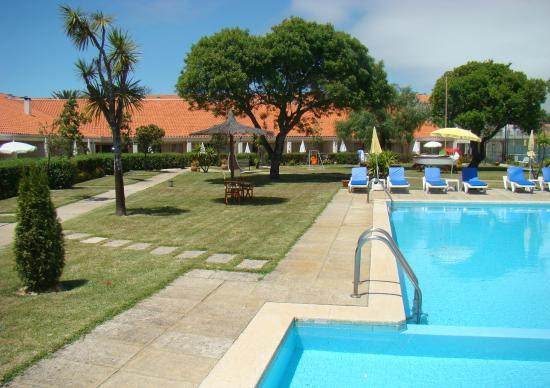 Photo of Clube Pinhal da Foz Esposende