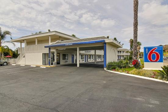 Photo of Motel 6 Buellton