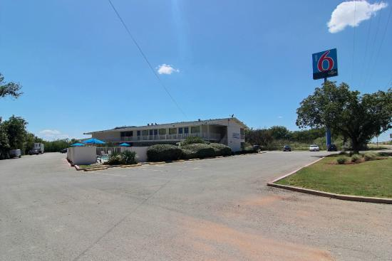 Photo of Motel 6 Abilene