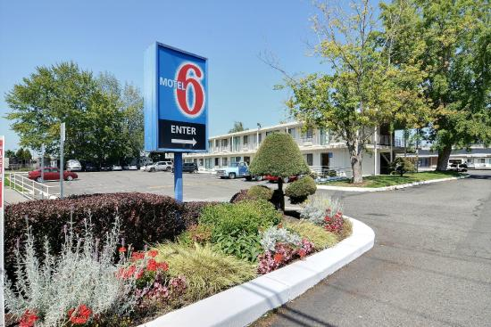 Photo of Motel 6 Tacoma - Fife