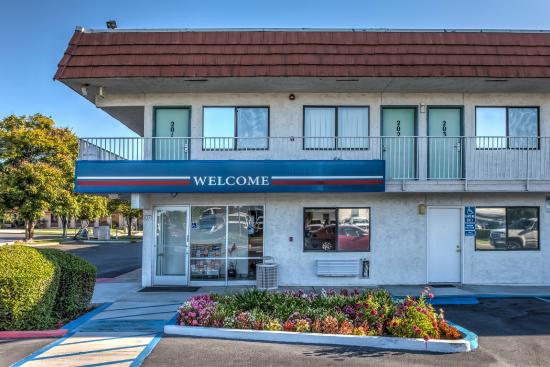 Photo of Motel 6 Vacaville