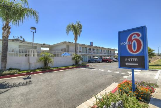 Photo of Motel 6 Fontana