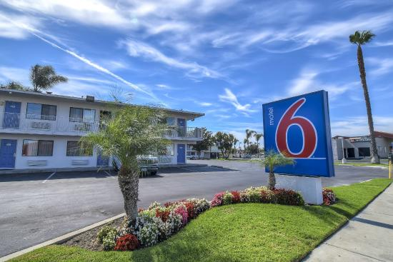 Photo of Motel 6 Stanton