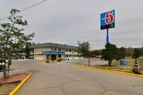 Photo of Motel 6 Raton