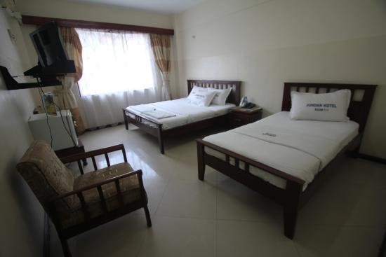 Photo of Jundan Hotel Mombasa