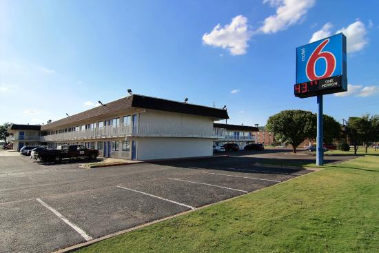 Photo of Motel 6 Lubbock