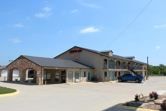 Photo of Sanger Inn