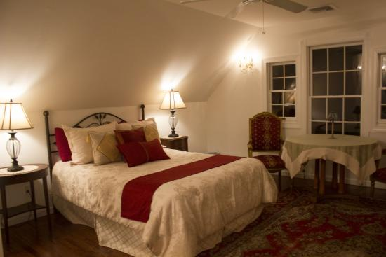 Photo of Bella Bed & Breakfast East Hampton