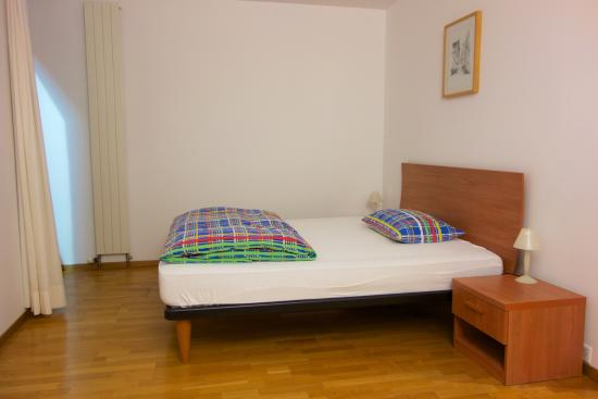 Photo of B&B Motta Airolo