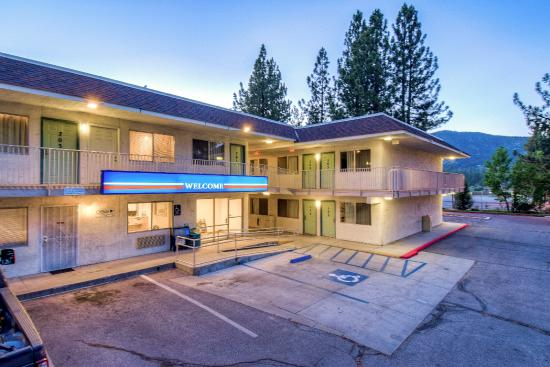 Photo of Motel 6 Big Bear Big Bear Lake