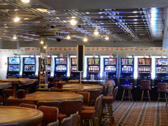 The big m casino fort myers bookmaker gambling