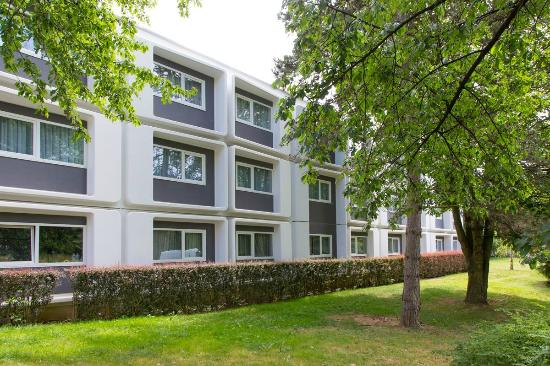 Photo of Mercure Strasbourg Sud Ostwald