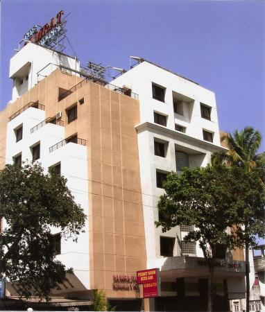 Photo of Samrat Hotel Pune