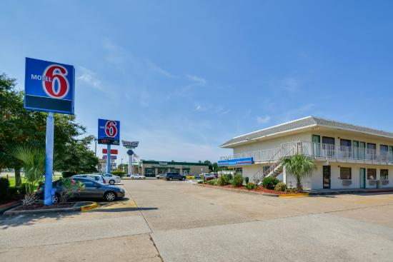 Photo of Motel 6 Gulfport