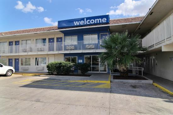 Photo of Motel 6 Odessa