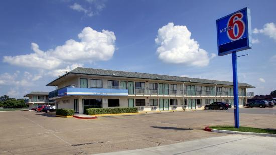 Photo of Motel 6 Monroe