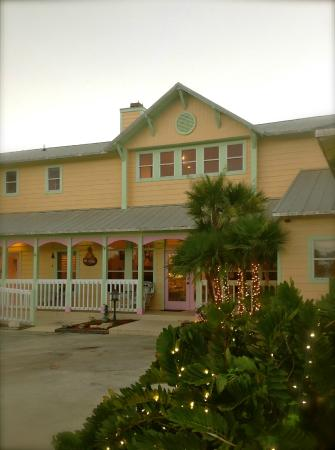 Photo of Mellon Patch Inn Fort Pierce