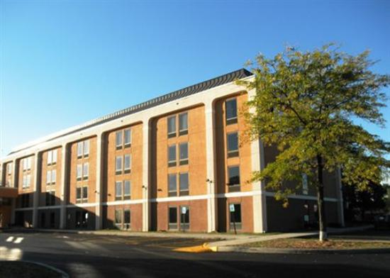 Photo of Americas Best Value Inn & Suites Matteson
