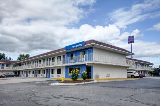 Photo of Motel 6 Elkton