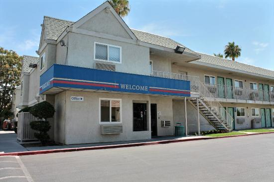 Photo of Happy Hill Motel Zephyrhills