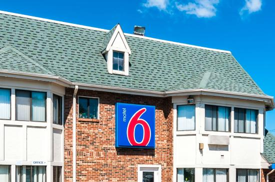 Photo of Motel 6 Chicago - Elk Grove Elk Grove Village