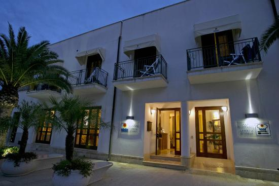 Photo of Hotel Sabbia d'Oro San Vito lo Capo
