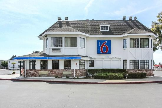 Photo of Motel 6 Fremont North
