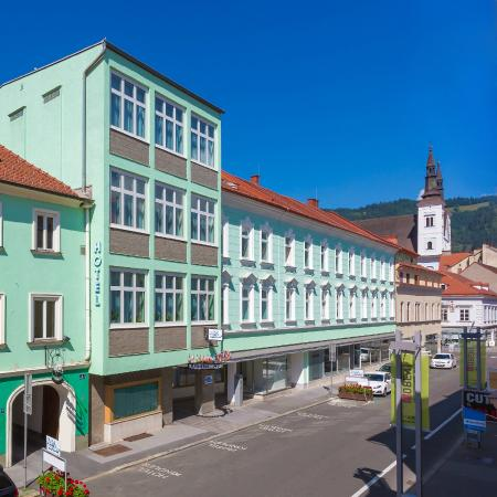Photo of Minotel Kindler Leoben