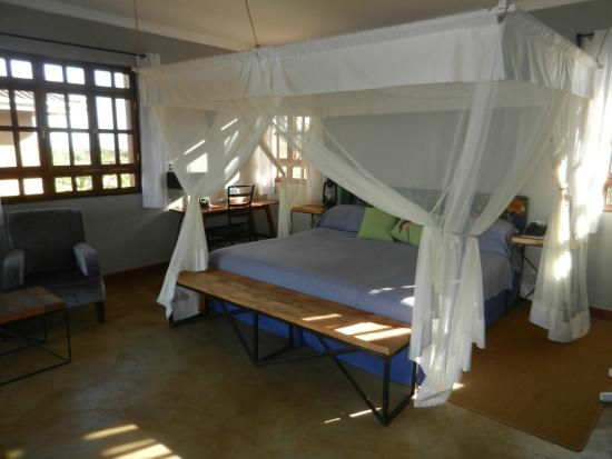 Farm House Valley Lodge Tanzania Karatu Lodge Reviews