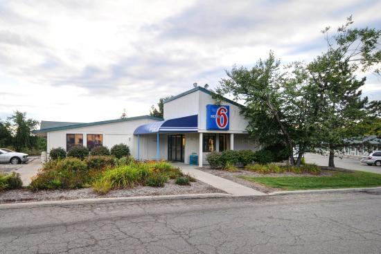 Photo of Motel 6 Flint