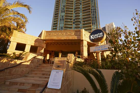 Photo of Mantra Sun City Surfers Paradise
