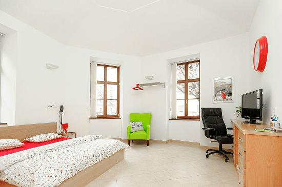 Photo of Residence Elema Prague