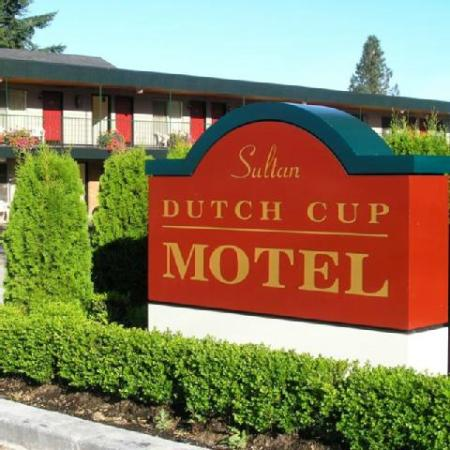 Photo of Dutch Cup Motel Sultan