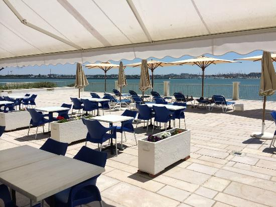 Photo of Hotel Les Brises La Rochelle