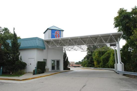 Photo of Motel 6 Providence - Warwick