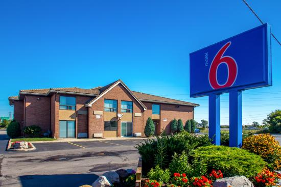 Photo of Motel 6 Buffalo - Amherst