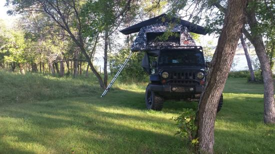 saskatchewan provincial park campsite management essay Saskatchewan provincial parks 2016 annual camper survey: summary of  results  campsite reservation system were used to invite provincial park  campers to  the administration and analysis of the saskatchewan provincial  parks 2016.