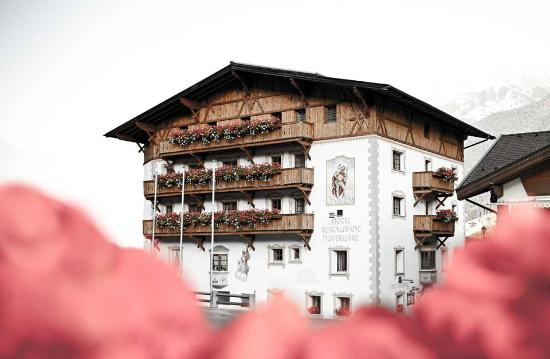 Photo of Hotel Restaurant Der Hoferwirt Neustift im Stubaital