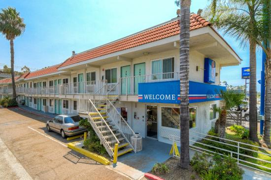 Photo of Motel 6 San Diego - La Mesa
