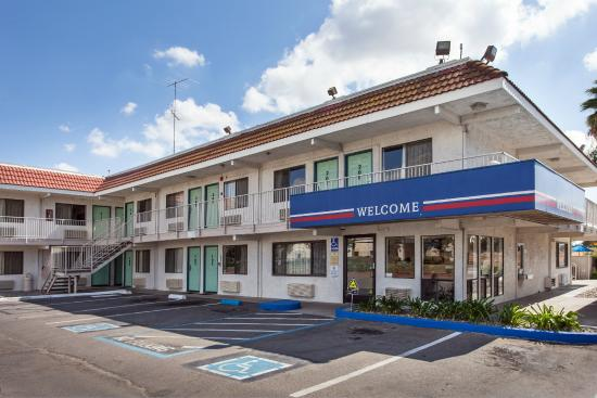 Photo of Motel 6 Modesto