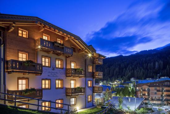 Photo of Hotel Chalet Del Sogno Madonna Di Campiglio
