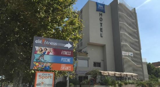 Photo of Ibis Budget Frejus Saint Raphael Centre Et Plage Fréjus