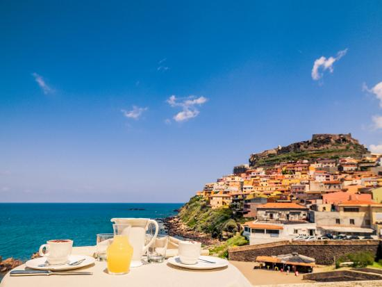 Photo of Riviera Hotel Castelsardo