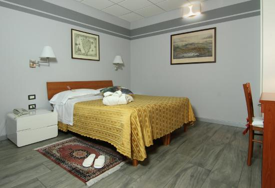 Photo of Albergo al Viale Trieste