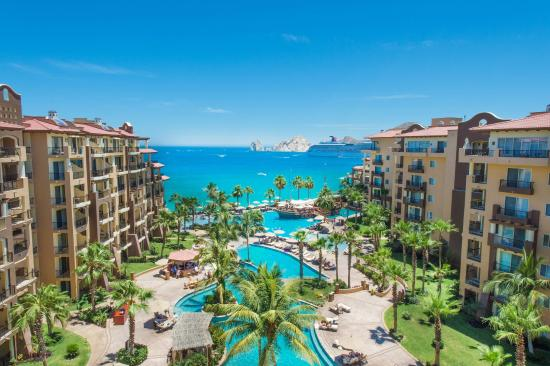 Photo of Villa Del Arco Beach Resort & Spa Cabo San Lucas