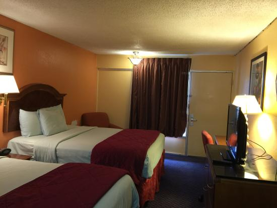 Photo of Travelodge Blytheville