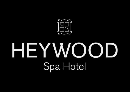http://www.heywoodspahotel.co.uk