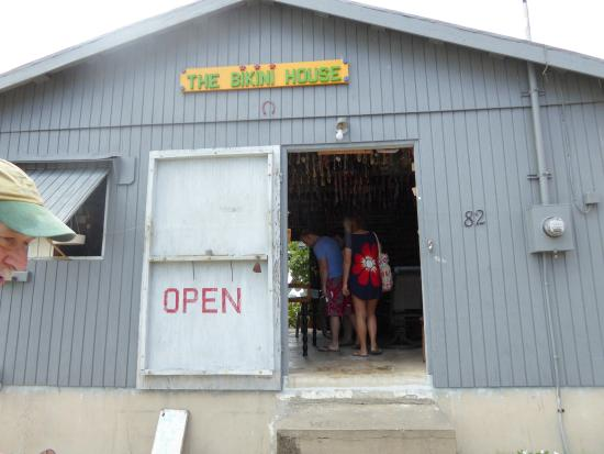 Cayman Black Coral Black Coral Clinic The